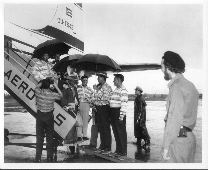 Arrival_in_Cuba_July_1959_B_Int
