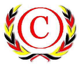 FOOSH-HOTKEECopyright