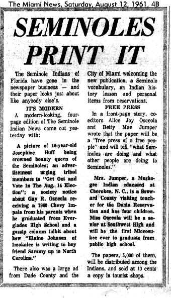 Miami_Herald_Salutes_Micco_News