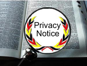 PrivacyNotice2